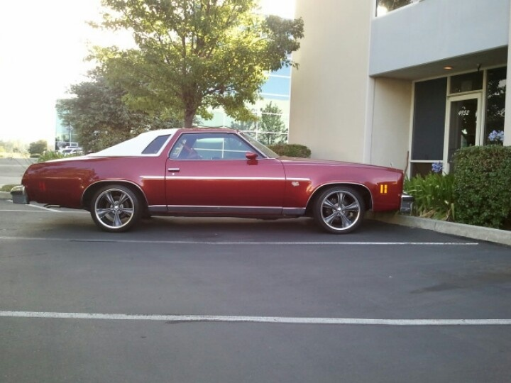 Used Car Dealer In Peoria Green Chevy Dealer Peoria