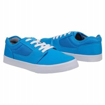 Todays Great Deals on Shoes! Check out the Link Girls