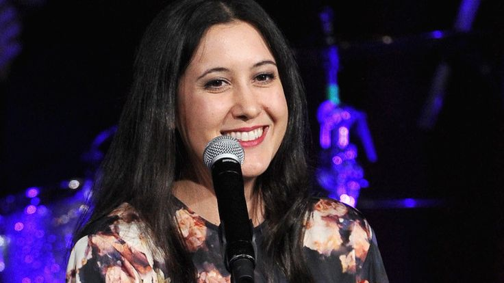 Vanessa Carlton and husband expecting their first child Vanessa Carlton Husband