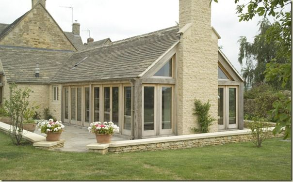 English country home my style pinterest for English country house plans designs