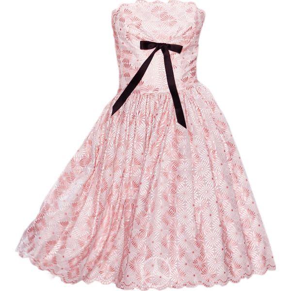 Zang Toi Wedding Dresses 97