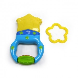 ... star teether | THERAPY!!! feeding and speech/language | Pin