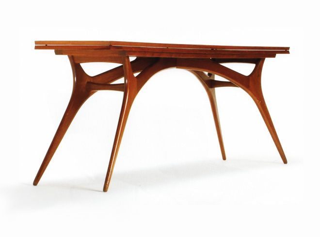 Flip Top Console Dining Table Tables Pinterest