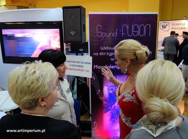Polish Businesswoman Congress 2014 - II edycja