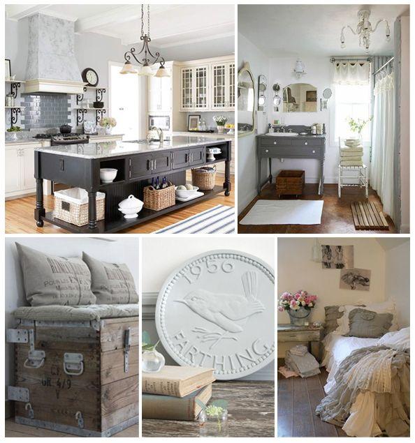 Com Wp Content Uploads 2012 06 Vintage Stone Home