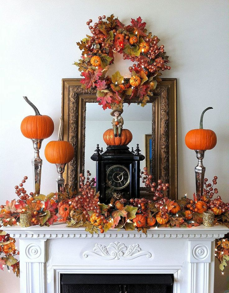 pinterest decorating for thanksgiving 2015 home design ideas