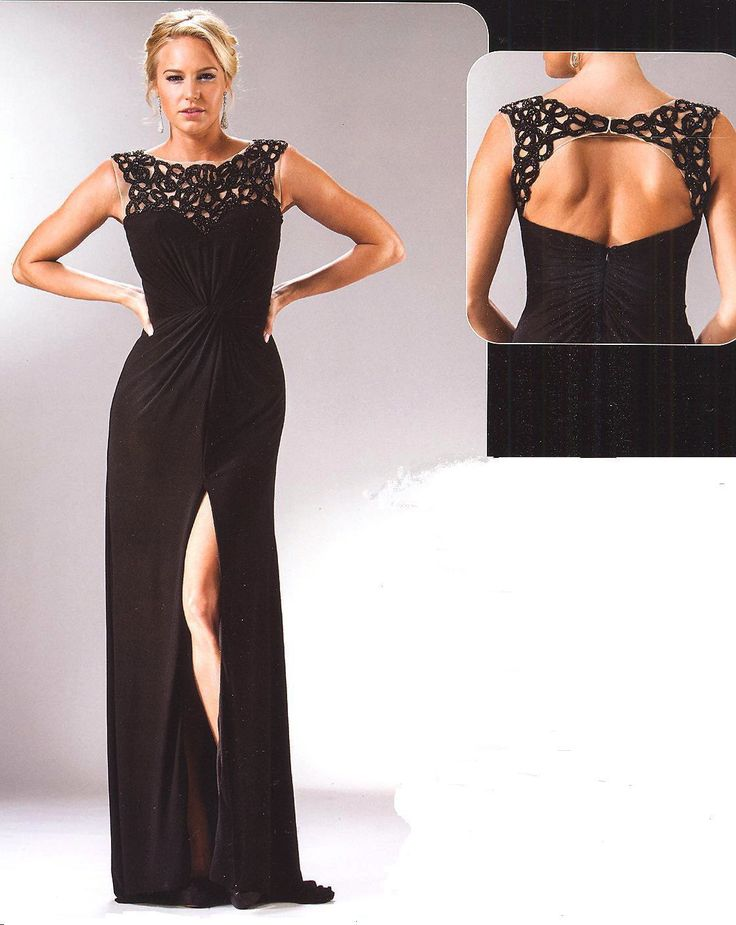 Famous Prom Dresses Raleigh Crest Wedding Ideas Nilrebofo