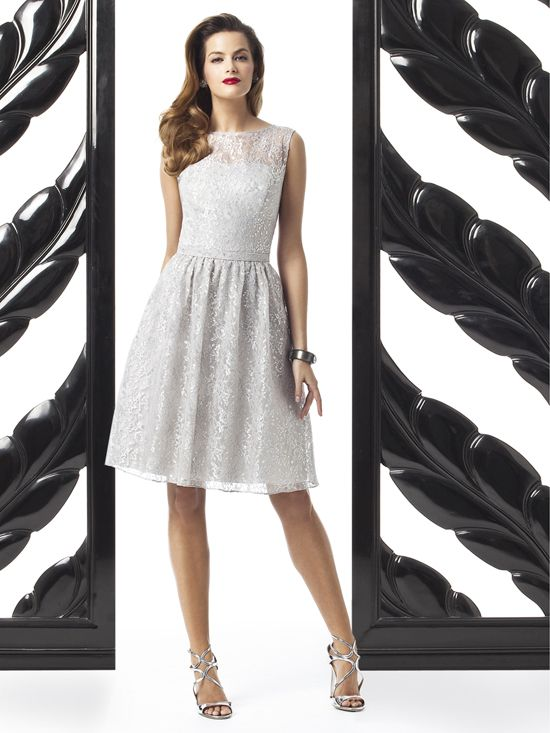 Wedding Dresses Salt Lake - Cheap Wedding Dresses