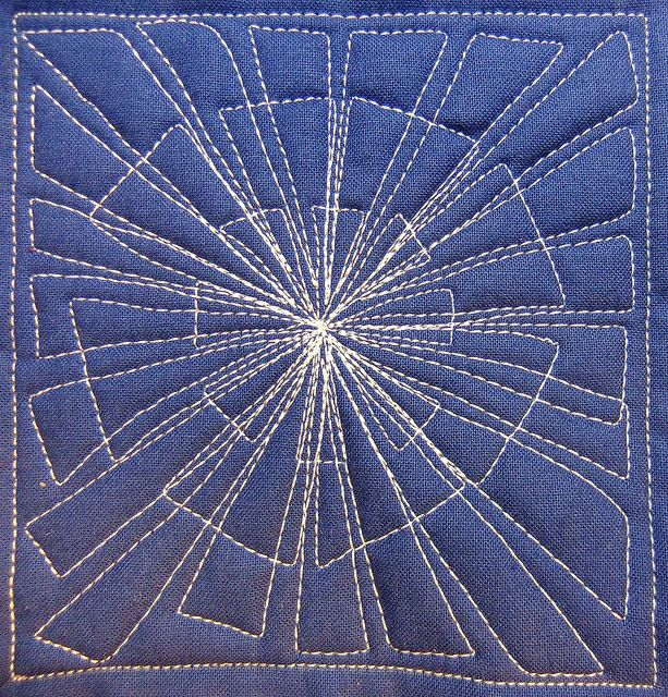 Free Motion Quilting Patterns Pinterest : Free Motion Quilting free motion quilting designs Pinterest