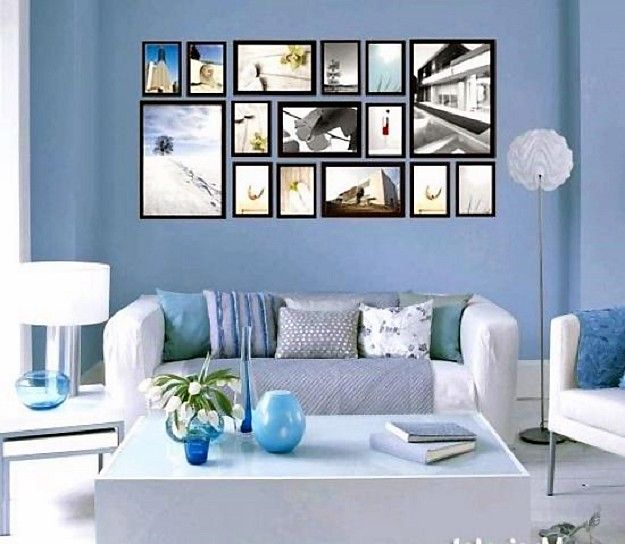 Pin by steven greenman on help me decorate my home pinterest - Help decorate my house ...