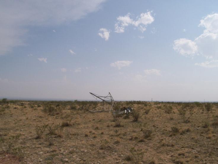 Pin by Burr Williams on shortgrass prairies of the llano estacado | P ...