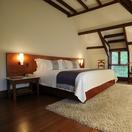 Hotel Casa Medina #bogota