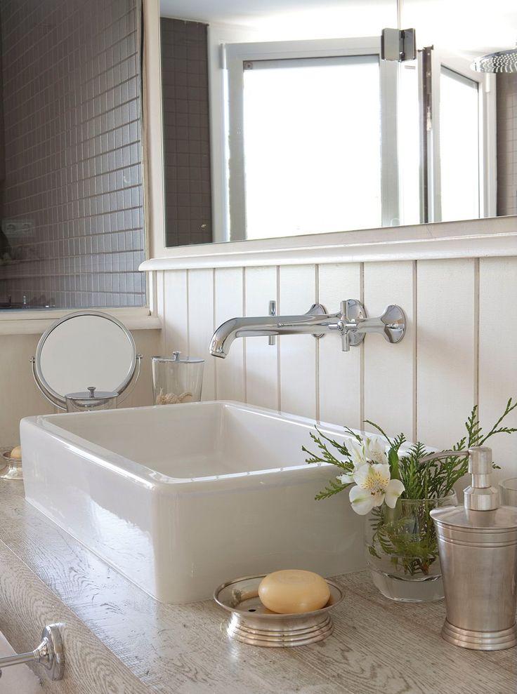 Muebles Para Baño Schneider:El Mueble