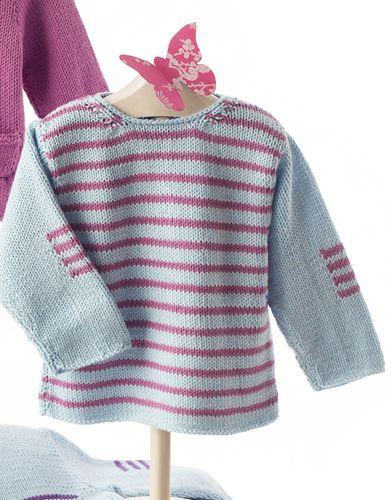 FREE PATTERN knitting ideas Pinterest
