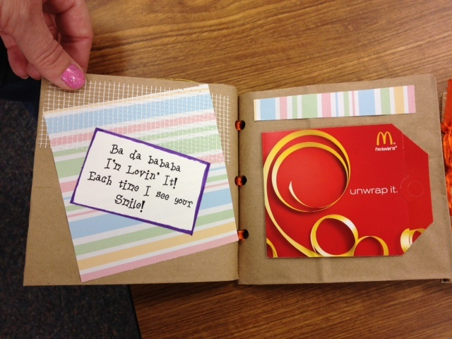 mcdonalds valentines day coupons