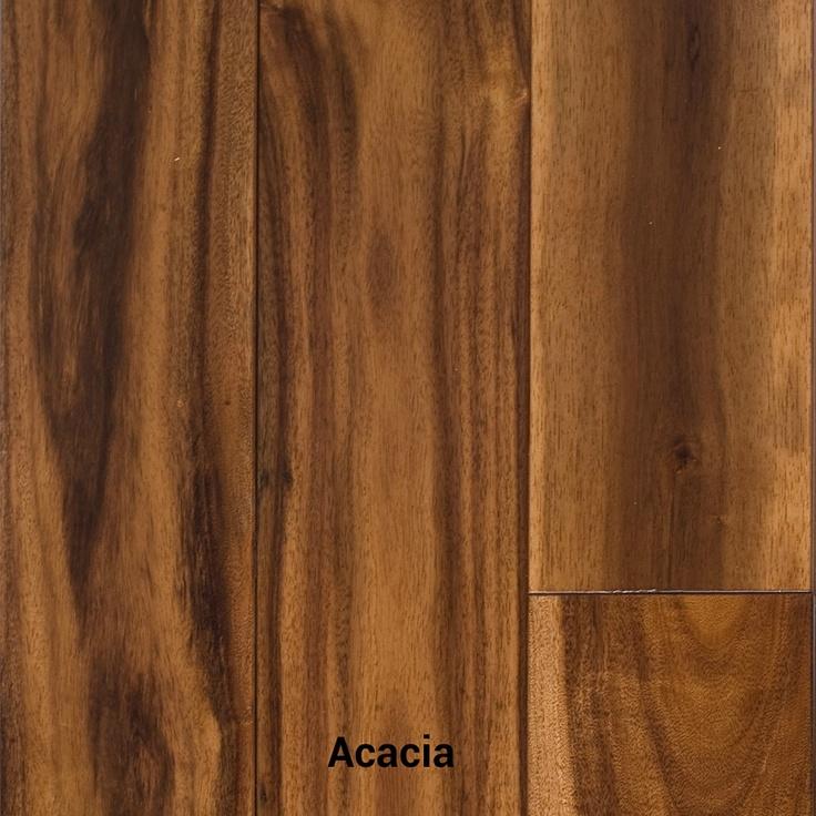 Acacia hardwood flooring prefinished exotic hardwood for Exotic hardwood flooring