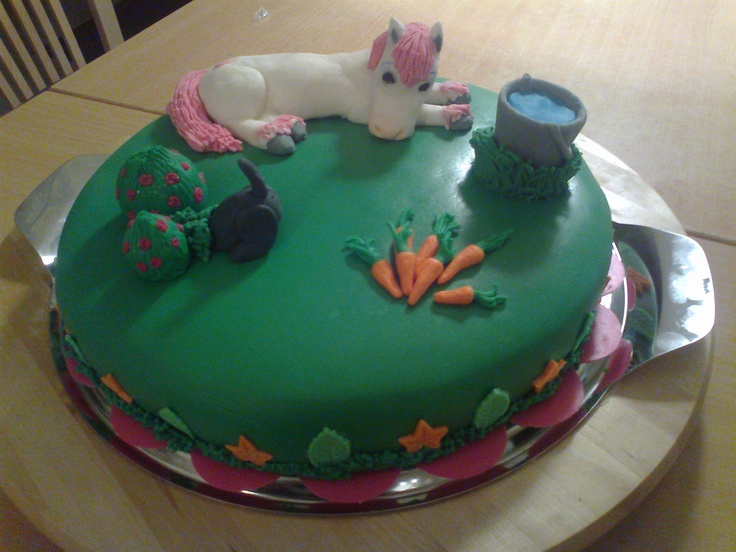 Cake Images For A Friend : Cake for my best friend Cake Pinterest