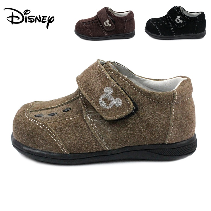 Shoes for men online. English shoes online