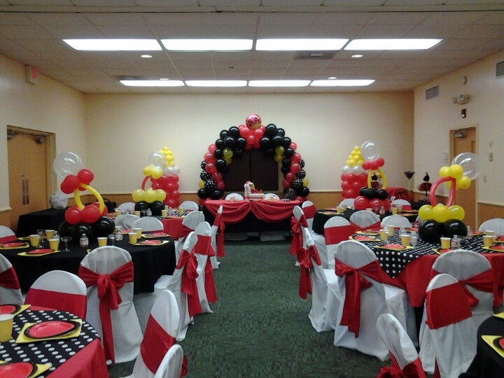 ladybugs theme baby shower ladybugs pinterest