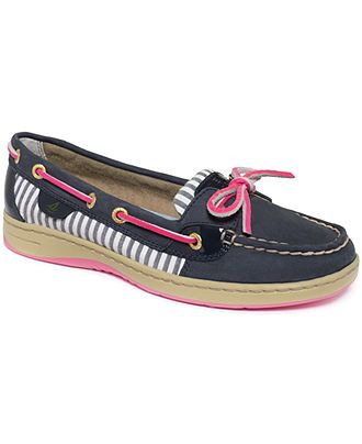 think these will be my next purchase - Sperry Top-Sider Womens Shoes