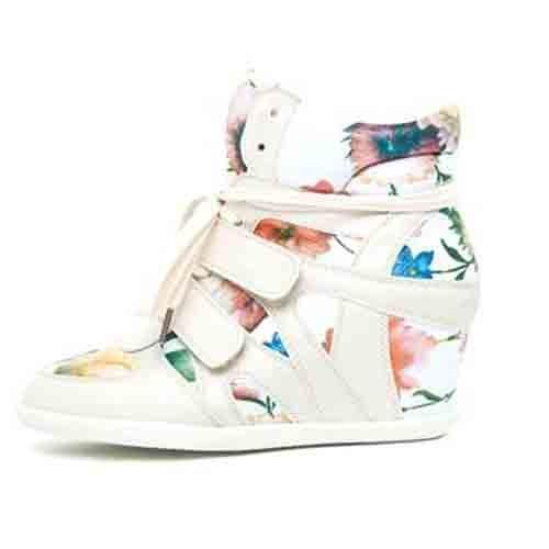 Traffic Shoe Alana-9 $35.00