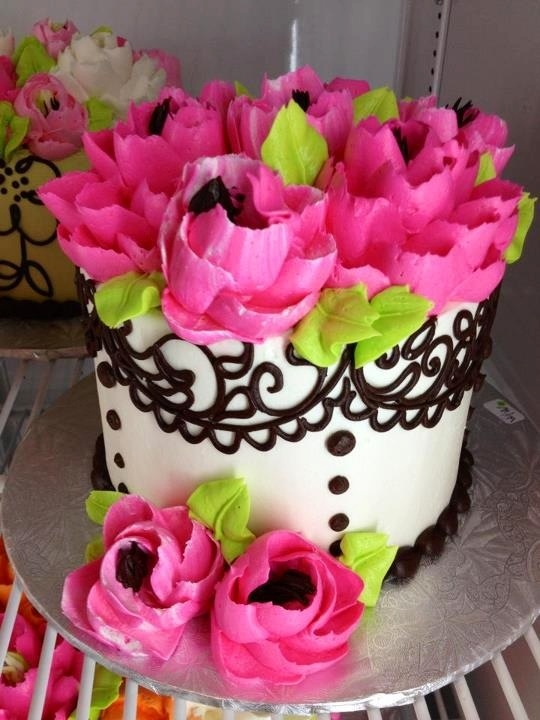 White flower cake shoppe white flower cake shoppe inspiring ideas white flower cake shoppe white flower cake shoppe beautiful cakes mightylinksfo Image collections