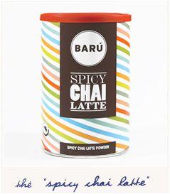 Chai latte Spicy | Bientôt mon anniversaire | Pinterest