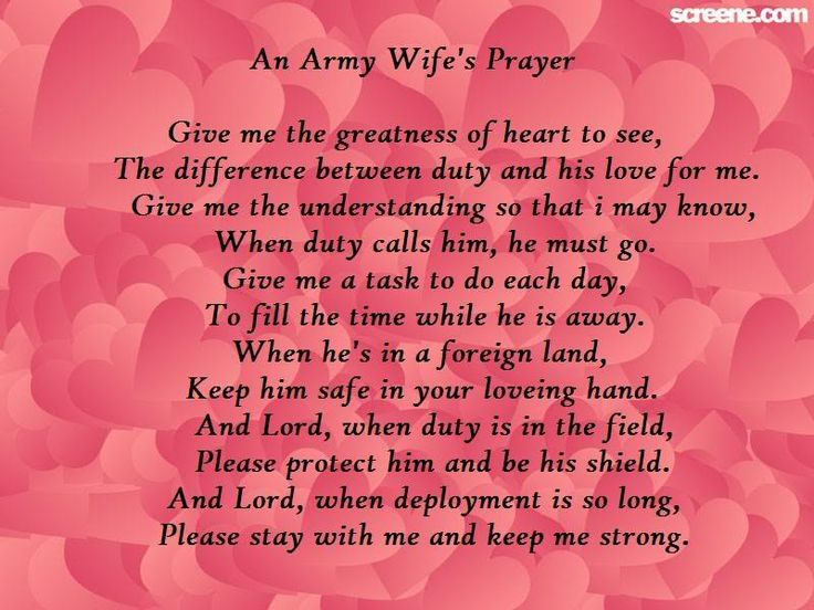 military wife inspirational quotes quotesgram