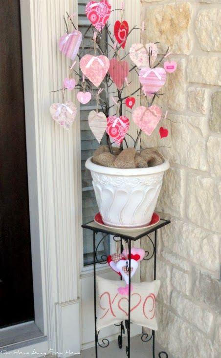 pictures 30 Cozy Department Decoration Ideas with DIY Stuffs
