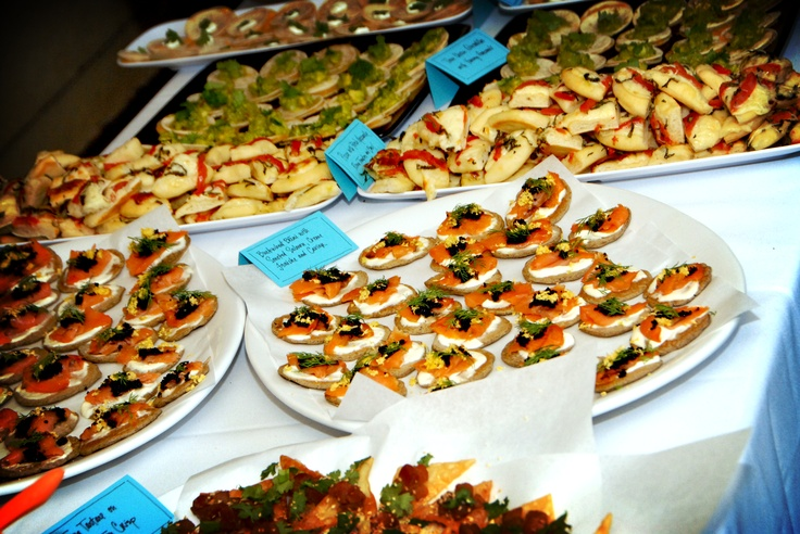 baby shower food ideas great finger food ideas for baby shower