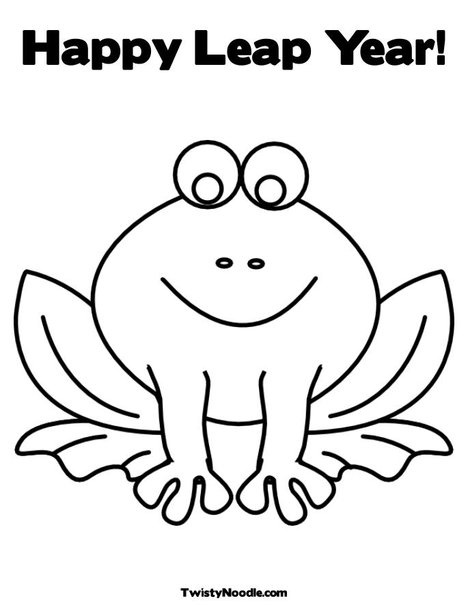 numberland coloring pages - photo#23