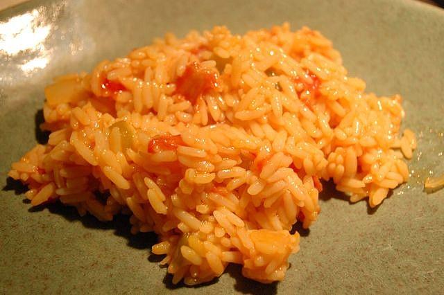... spanish rice ii rice ii spanish rice ii related to spanish rice ii
