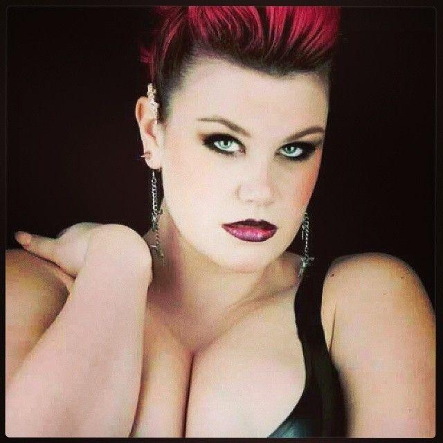 Pamela anderson anal torrent — pic 2