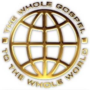 pentecostal church logo