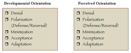 Intercultural experience essay topics
