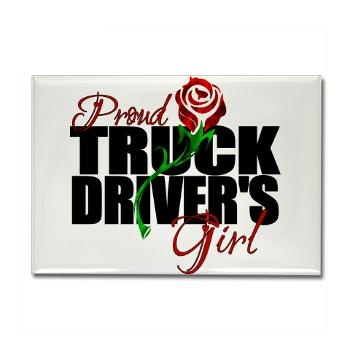 truck driver dating websites