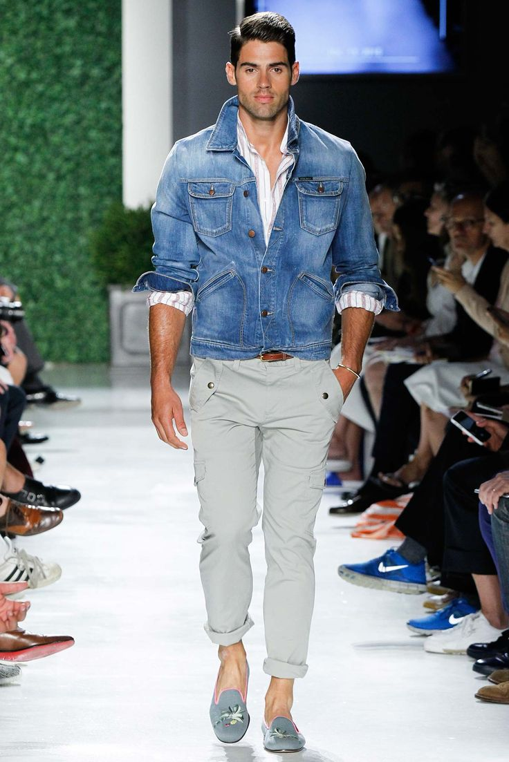 The Best Style and Fashion Advice for Guys  Mens Health
