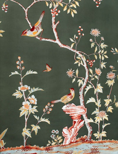 international style the harbingers of design fromental