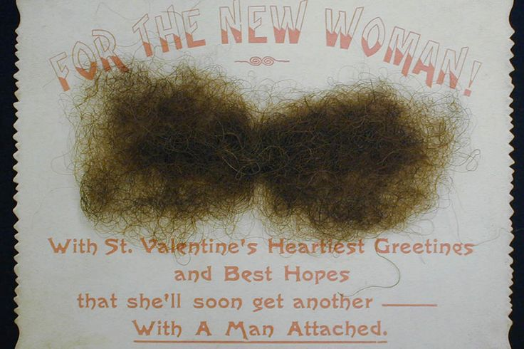 worst valentine's day experiences