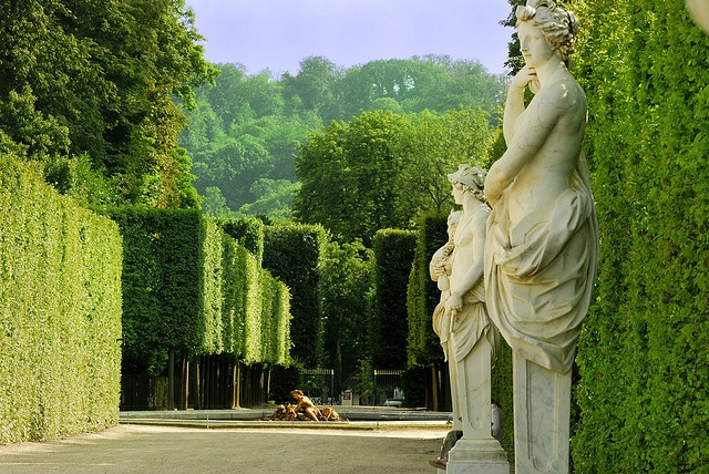 Jardin de versailles favorite places and spaces pinterest for Jardin de versailles