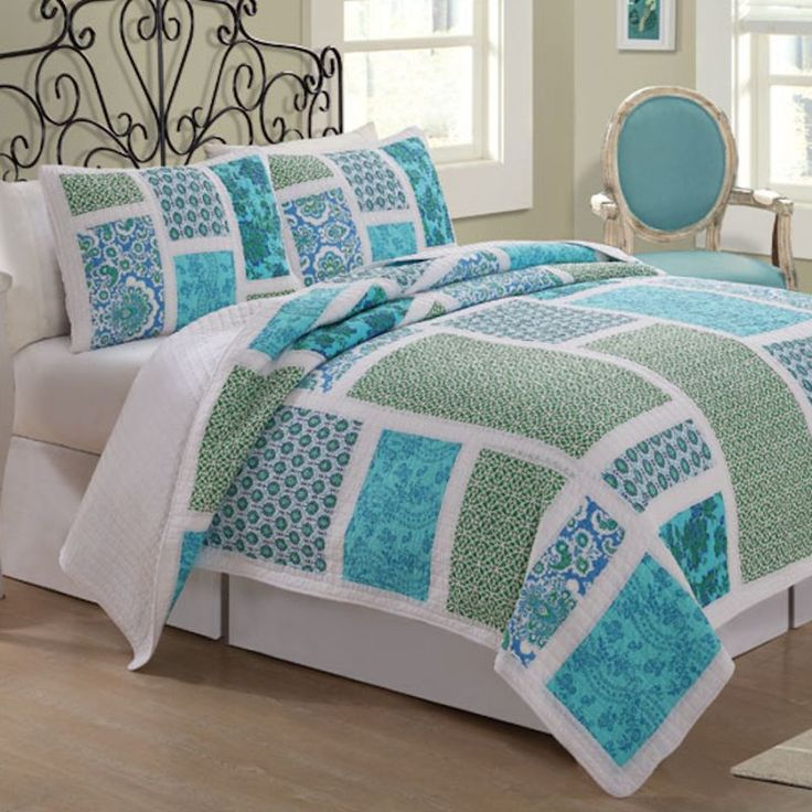 Pin by Nichola Gerrand (Carling) on Quilts, Quilts and more Quilts