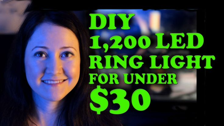 diy lighting diy filmmaking fx props tricks backdrops pinter