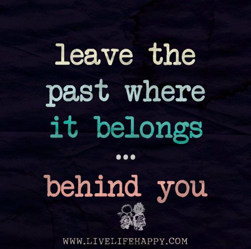 leaving the past Conjugate the english verb leave: indicative, past tense, participle, present perfect, gerund, conjugation models and irregular verbs.