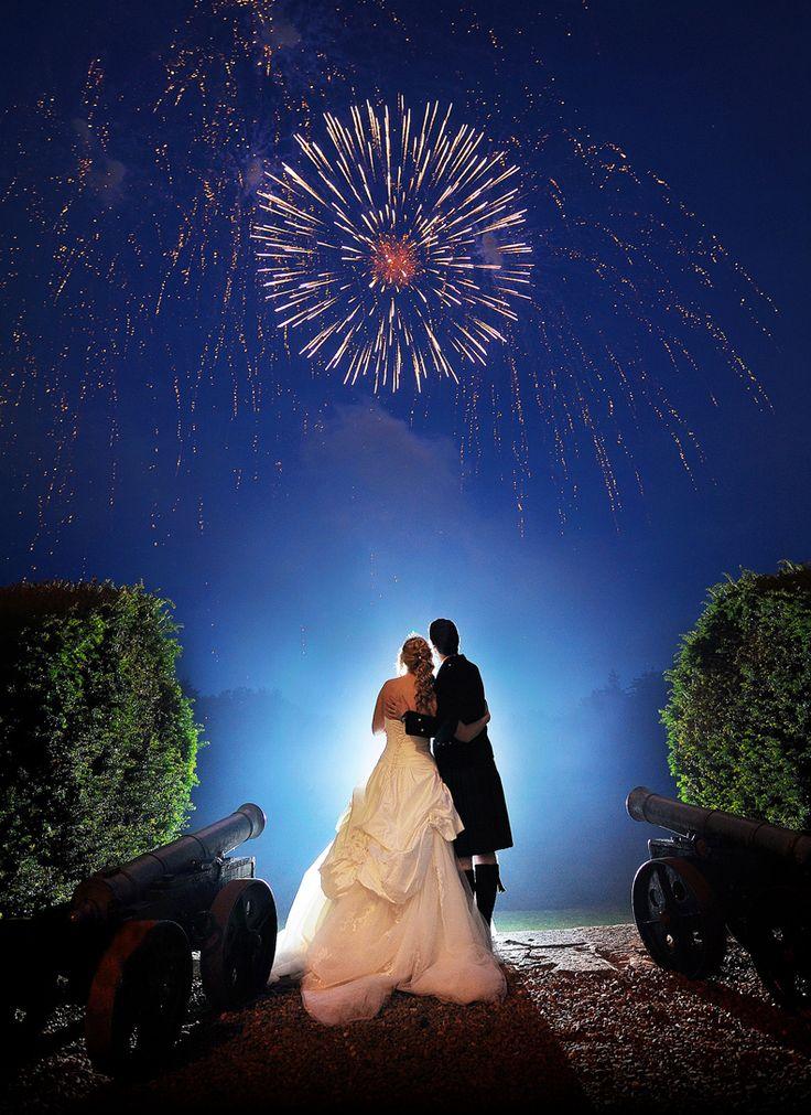 http://bestscottishweddings.com/wp-content/uploads/2012/09/21cc-Fireworks_wedding-fireworks_03_no-logo_hi-res.jpg