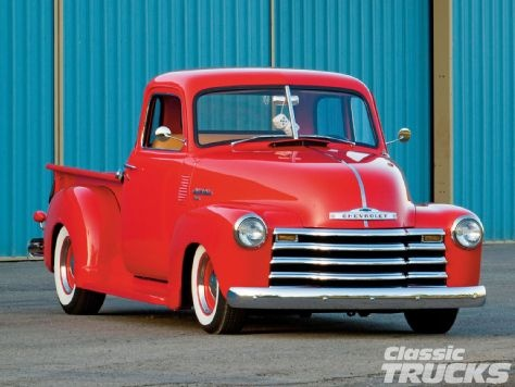 How to restore 1949 chev 5 window pickup autos post for 1949 dodge 5 window pickup truck