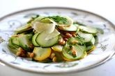 Mom's Summer Squash | Recipe