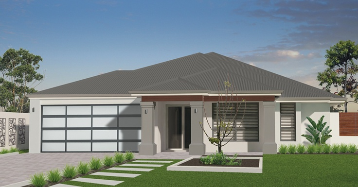 Ultimate home designs the palm beach 273 visit www for Beach house designs western australia