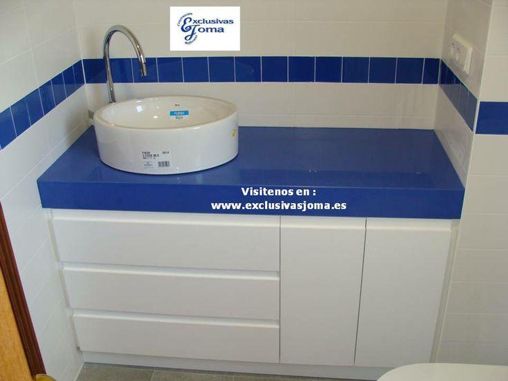 Azulejos Para Baño Importados:Pin by Exclusivas Joma on Reformas de baños 20