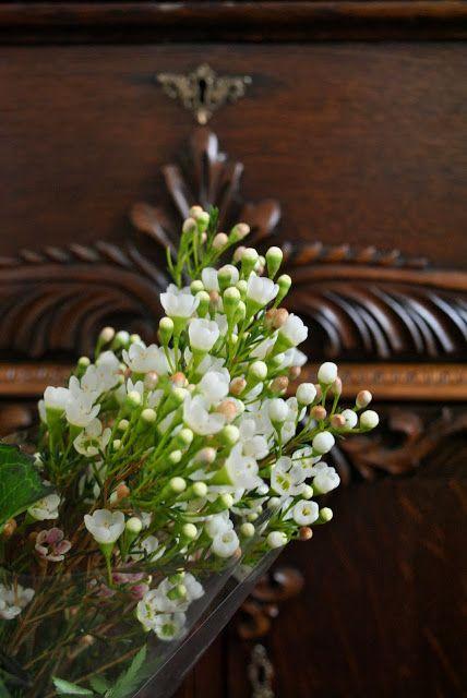 An Anniversary Bouquet