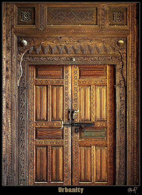 Museum door islamabad pakistan artsy doors pinterest for Entrance door designs in pakistan